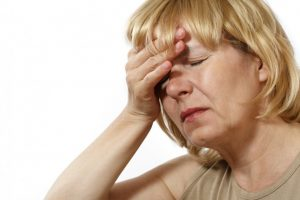 Признаки аритмии у женщин