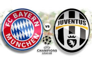 Bayern-Munich-vs-Juventus